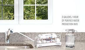 best countertop reverse osmosis system reverse osmosis best countertop reverse osmosis water filter system countertop reverse