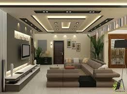 pop ceiling designs for living room at modern home designs