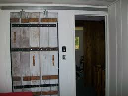 stanley sliding doors uk saudireiki