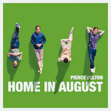 Home In August