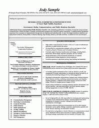 Setting Up A Paper In Apa Style Using Microsoft Word 2007 Resume