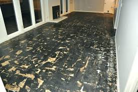 removing vinyl tile from concrete floor asbestos tile removal asbestos roof tile removal best cars reviews asbestos vinyl removing vinyl tile adhesive from