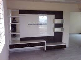 tv unit designs for living room india wall units for living room google search simple tv unit design for living room india