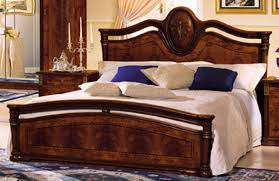 italian lacquer furniture. Klassica Italian Queen Lacquer Bed Made In Italy Furniture A