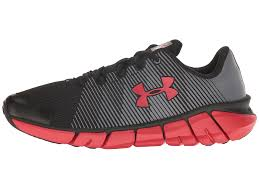 under armour x level scramjet. chic under armour kids boys bps x level scramjet running-shoes m