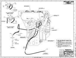 2007 freightliner m2 wiring diagram 2007 image freightliner columbia stereo wiring diagram wiring diagram and on 2007 freightliner m2 wiring diagram