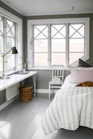 Making A Small Bedroom Look Bigger Small Bedroom Ideas Make Your Room Look Bigger