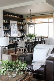 Best 25+ Cottage living rooms ideas on Pinterest | Country cottage ...