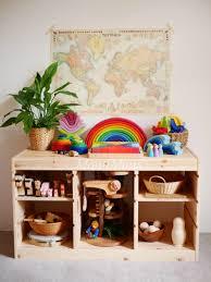 Neues Aus Michels Kinderzimmer Update Mai 2018 Montessori Blog