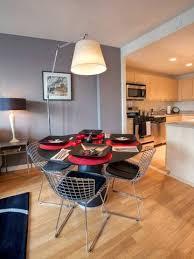 3 Bedroom Apartments In Manhattan Impressive Decorating