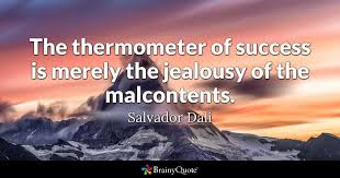 Salvador Dali Quotes Awesome Salvador Dali Quotes BrainyQuote