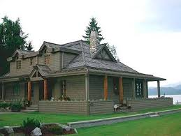 exterior wood siding for homes. exterior house paint with stained trim | painted wood siding prices pinterest prices, and for homes