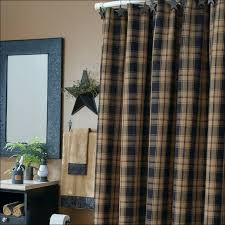 bathrooms wonderful over the sink kitchen curtains farmhouse
