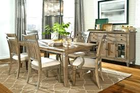 gray dining room chairs. Grey Rustic Dining Table Living Room Round Set . Gray Chairs