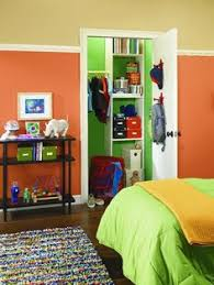 kids paint color. Brilliant Paint Kidsu0027 Colors  ABCs And Discovery SherwinWilliams Inside Kids Paint Color L