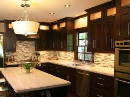 kitchen cabinets cabinets and kitchens brown kitchen cabinets wall color beautiful pictures of