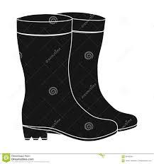 garden boots for women. Modren Garden Yellow Rubber Waterproof Boots For Women To Work In The GardenFarm And  Gardening Single For Garden Boots Women I