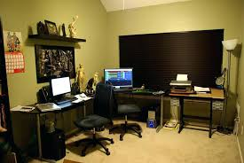 office game room. Cool Game Room Wonderful Gaming Bedroom Ideas Search Office Home .