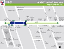 nana bts station (e3) where to stay, shop and eat near nana bts Bts Map 2017 nana bts map bts map 2017 bangkok