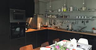 Comment Personnaliser Sa Cuisine Ikea Lili Barbery