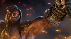 World of <b>Warcraft</b>: Warlords of Draenor Cinematic - YouTube