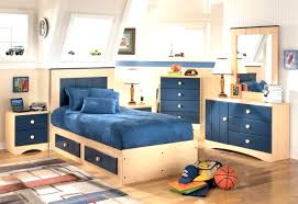 Little Boys Bedroom Furniture Kids Boys Bedroom Furniture Superb Cool Beds Beds U0026middot