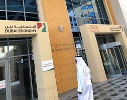 dubai ded issues 2 805 new licenses in april 2019