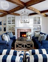 trend decoration 99 home furniture. Exchange Ideas And Find Inspiration On Interior Decor Design Tips, Home Organization Ideas, Decorating A Budget, Trends, More. Trend Decoration 99 Furniture U