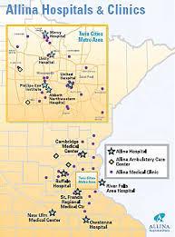 Faithful Alliana Mychart Allina Health Clinic Chart