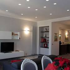 placing recessed lighting in living room. recessed lighting placing in living room