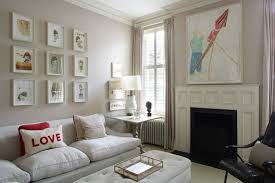 Living Room Inspiration Uk