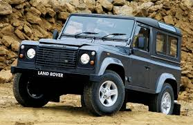 1997 land rover defender 90. land rover defender 90 1991 2007 1997 land rover