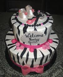 black fondant sheets 8 and 12 all frosted in pastry pride black stripes are cut from