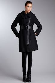 Where Can I Buy Mackage Coat Size Chart 58 9d64e 29fc9