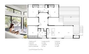 high end modular home floor plans