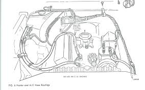 chevy 350 electric choke wiring diagram with automatic carburetor Chevy Truck Wiring Schematics at Chevrolet Choke Wiring Diagram