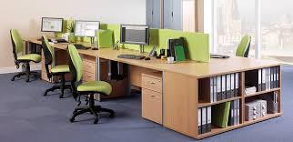 office desking. maestro sl h frame office desking c