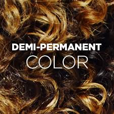 Clairol Demi Permanent Hair Color Chart Sbiroregon Org