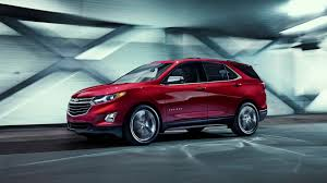 2018 chevrolet diesel. unique chevrolet 2018 chevrolet equinox suv slated for diesel upgrade to chevrolet autoweek