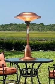 table top propane heater propane tabletop patio heater table top propane heater outdoors inferno patio heater