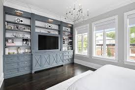 bedroom cabinets. Exellent Bedroom View Full Size To Bedroom Cabinets