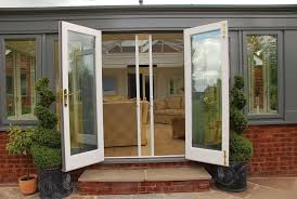 images of standard patio door size