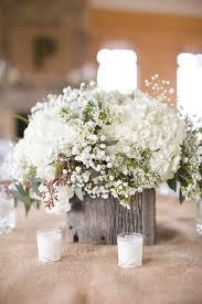 Best 25+ White flower centerpieces ideas on Pinterest   White floral  arrangements, Wedding flower centerpieces and White hydrangea bouquet