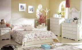 shabby chic childrens bedroom furniture. Shabby Chic Kids Bedroom Furniture Homes Gallery. View Larger Childrens