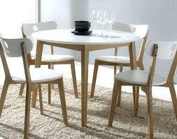 Cher Table Cuisine De Chaises 8n0wvmn Pas Et Xercbod