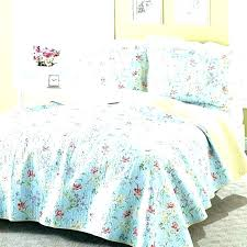 shabby chic bedspreads comforter sets comforters full size of simply shabby chic bedspreads