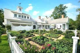 smith farm and garden tulsa smith farm and garden smith farm garden tulsa