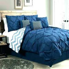 baby blue comforter set navy blue bedding baby blue bedding sets blue bedding sets king light