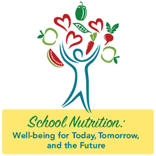 Image result for school nutrition images