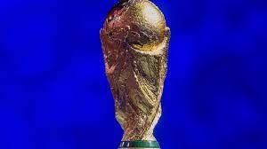 """يويفا"""" يعلق على مقترح إقامة كأس العالم كل عامين - Sputnik Arabic"""